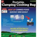 Lightweight Portable Camping Cooking Bag CA1010H