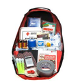 Bug Out Bags/Supplies